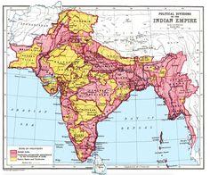 statehood day india