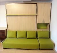 Admin Panel Admin Panel, Couch, Bed, Wall, Furniture, Home Decor, Settee, Decoration Home, Sofa