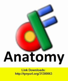 Anatomy Flashcards Extra, iphone, ipad, ipod touch, itouch, itunes, appstore, torrent, downloads, rapidshare, megaupload, fileserve