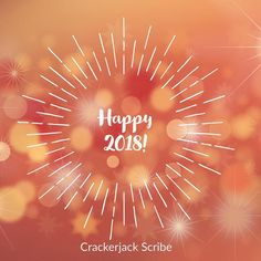 Wishing you the best for the new year to come!  #newyear2018 #newyear #2018