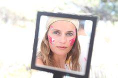 maquillage flash beauty bar