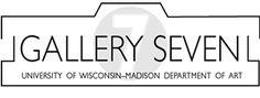 Gallery 7 Logo