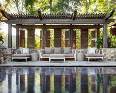 In Good Taste:Dungan Nequette Architects - Design Chic