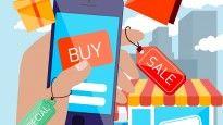 """Warum das """"Phantom Update"""" auch Onlinehändler zum Umdenken zwingt"""