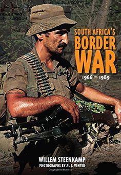 New Africa Book of the Day - 18 December 2014 - Sub-Saharan Monitor Military Life, Military History, Military Service, New Africa, South Africa, Army Day, Brothers In Arms, Defence Force, African History