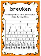 Fun Math, Math Activities, Aperol, Conscious Discipline, Montessori Math, Numbers For Kids, School Tool, School Posters, School Games