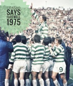 poster sized print mm) made in Australia Celtic Fc, Professional Football, Photographic Prints, Poster Size Prints, Glasgow, Couple Photos, Celebrities, Legends, Paradise