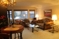 My Beautiful Aspen Condo. - vacation rental in Aspen, Colorado. View more: #AspenColoradoVacationRentals