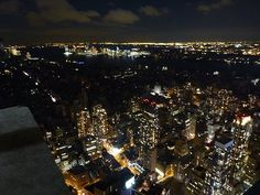 Microgrids: Sandy Forced Cities to Rethink Power Supply