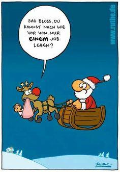 Die 50 Besten Bilder Von Lustig Weihnachten Funny Cartoons Funny