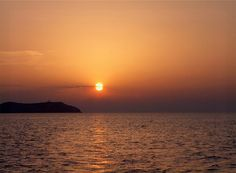 ibiza sunset boat party: EXCURSION SPEED BOAT IBIZA
