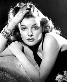 The Image Makers ~ Pt 2 the Hollywood Glamour Photography Photographs by Roman Freulich, George Hurrell, Ernest Bachrach, Robert R. Hollywood Icons, Old Hollywood Glamour, Vintage Hollywood, Hollywood Stars, Hollywood Actresses, Classic Hollywood, Hollywood Divas, Hollywood Actor, George Hurrell