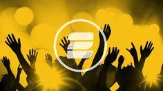 DJ Gollum feat. DJ Cap - Planet Hands Up (Radio Edit)