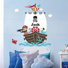 Efficient Kids Room Decoration 2019 Happly Easter Household Room Wall Sticker Mural Decor Decal Removable Bedroom Accessories To Reduce Body Weight And Prolong Life Home & Garden Wall Stickers