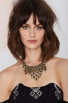 Imperial Chain Necklace | Shop Accessories at Nasty Gal!