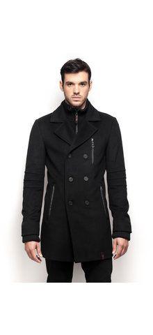 Best In Men Images Black On Pinterest 18 Fashion 2018 Man npAx4dwn