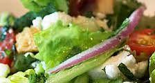 Resultado de imagem para alimentos que causa inflamação