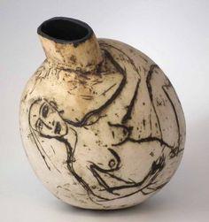 gordon baldwin art - Google Search