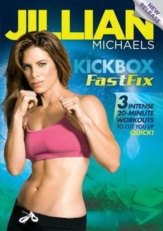 Discounted Jillian Michaels Kickbox FastFix Promo Offer - http://www.buyinexpensivebestcheap.com/27877/discounted-jillian-michaels-kickbox-fastfix-promo-offer/?utm_source=PN&utm_medium=marketingfromhome777%40gmail.com&utm_campaign=SNAP%2Bfrom%2BOnline+Shopping+-+The+Best+Deals%2C+Bargains+and+Offers+to+Save+You+Money   Exhilarate Zumba Fitness, Fitness DVD Set, Gaiam, Zumba Apparel, Zumba Fitness DVD, Zumba Fitness Total Body, Zumba Fitness Total Body Transformation, Zumba W