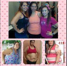 Conoces el Nuevo Programa de Shaun T???  Insanity Max 30!!!  Con este programa podras bajar de peso y tonificar en solo 60 días!!!  Encuentra tu máximo, baja de peso, tonifica y mejora tu salud mientras te diviertes y te relacionas con personas que al igual que tu, desean mejorar su salud y calidad de vida!!  Envíame  un inbox hoy para decirte como participar!!!! Esto es el Max 30!!! http://youtu.be/aQ556KtNva0  Puedes adquirir tu Paquete Reto en:  www.beachbodycoach.com/moninguadalupe