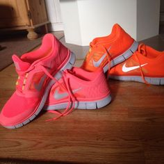 wholesale womens shoes.nike free run3.