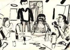 Yann Kebbi: famiglia