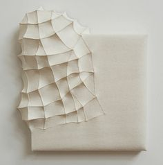 Chung-Im Kim. Living Geometry. mutation 1 2015