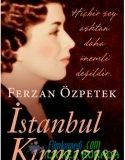 http://filmkomedi.com/istanbul-kirmizisi-izle-full-hd/ İstanbul Kırmızısı izleyicileri bu dram filmini sitemizden izleyebilirler.