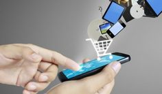 Custom Web, Mobile and E-commerce application development services and more in India determined to develop novel ideas with trending technology for people. E Commerce, Mobile Marketing, Marketing Digital, Mobile Advertising, Internet Advertising, Marketing Ideas, Email Marketing, Internet Marketing, Mobile App Development Companies
