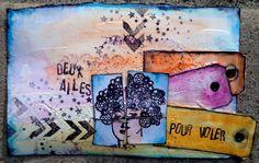 Bannière de blog réalisée par Annabel DT ISDesign http://infinimentblog.canalblog.com/archives/2015/09/01/32562127.html