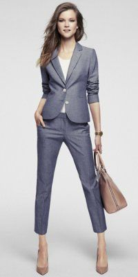 where to buy a womens suit | women suits | Pinterest | Suits