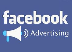 Facebook Advertising Tips for Advertisers to Get More out of your Facebook paid ads  Are your Facebook Ads proving Rather Too Costly? #Facebook #ads Killing Ad Budget? It'snt so! If you Try these Top Tips for FB #Advertising!