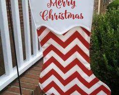 Adorable Snowman Garden Flag or Door Hanger.Perfect this holiday season. Christmas Garden Flag, Garden Flags, Christmas Stockings, Burlap, Hanger, Applique, Monogram, Bows, Unique Jewelry