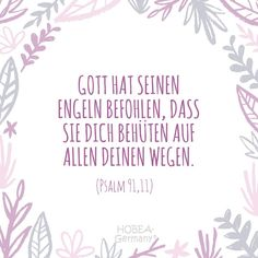 """""""God has commanded his angels to guard you in all your ways."""" Psalm Beautiful christening for cards or an unforgettable baptism :] # baptism # spells Shower Party, Baby Shower Parties, Psalm 91 11, Bible Qoutes, Country Music Quotes, Achievement Quotes, Kindness Quotes, Gods Love, Christening"""
