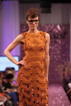 #mary callen knitwear  Skirt Knit  #2dayslook #SkirtKnit #fashion #new  www.2dayslook.nl