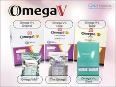 Only Medical 온리메디칼: Only Medical Korea : Omega V Thread lifting  All t...
