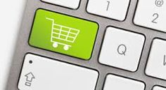 ecommerce, responsive web design and hosting solutions. The easiest, most advanced, custom ecommerce shopping cart solution combined with incredible web design and automatic seo. E Commerce Business, Online Business, Ecommerce Software, Cloud Infrastructure, Ecommerce Solutions, Ecommerce Platforms, Best Apps, Best Web, Search Engine Optimization