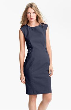 Weekend Max Mara  | Kate Middleton style | Much more here: http://mylusciouslife.com/dress-like-kate-middleton-style-photo-gallery/
