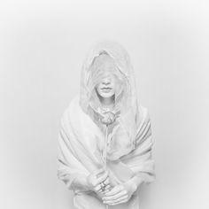 Image result for white on white