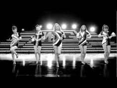 Wonder Girls - Be My Baby | Nobody may have the Motown video, but Be My Baby goes one step further to actually borrow traditional Motown melodies and set them to a slick mainstream 2011 arrangement. By far Wonder Girls' best.