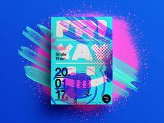 https://medium.muz.li/mind-blowing-posters-db503c0358d6