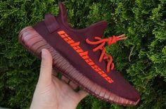 SneakersCartel.com Would You Cop This adidas Yeezy Boost 350 V2 Calabasas Custom? #sneakers #shoes #kicks #jordan #lebron #nba #nike #adidas #reebok #airjordan #sneakerhead #fashion #sneakerscartel www.sneakerscarte...