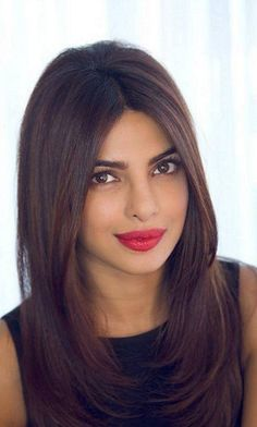 Priyanka undertakes 'dialect training' for US show