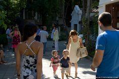 фотограф кръщене Варна http://simeonuzunov.weebly.com https://www.facebook.com/simeon.uzunov.photography #фотограф #кръщене #варна #фотография #детска #фотосесия #детски #фотографи #фотосесии #кръщение