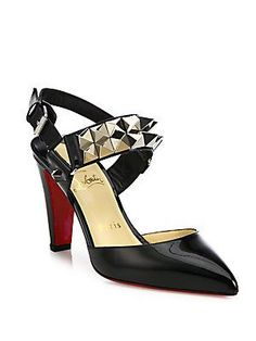 louboutin shoes fake - Christian Louboutin Pigalle Follies Marble Swirl Patent Leather ...
