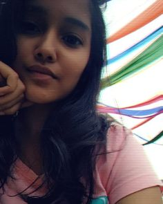"""Anikha surendran shared a photo on Instagram: """"You could break my heart in two . But when it heals, it beats for you"""" • See 264 photos and videos on their profile. Photograph of Anikha Surendran PHOTOGRAPH OF ANIKHA SURENDRAN 