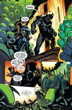 Read the full chapter of Avengers Issue 1 Comic Art, Comic Books, Best Avenger, 24 Online, Top Cow, Chapter One, Comics Online, Star Wars Episodes, Dark Horse