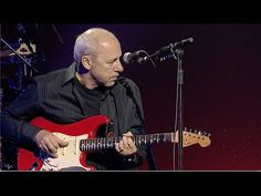 Mark Knopfler - Postcards From Paraguay  ++++++++++++++++++++++++++++++++++(AVO Session, 12.11.2007) - YouTube