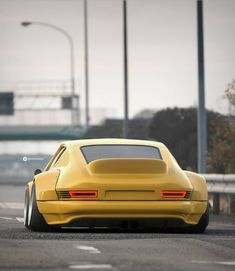 Sp2 Vw, Vw Classic, Old Cars, New Trends, Volkswagen, Porsche, Old Things, Mars, Vehicles