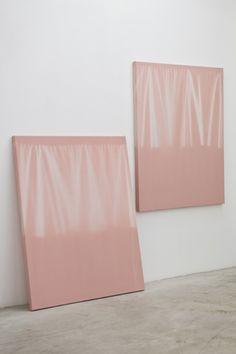 Marie Lund, Stills, 2013